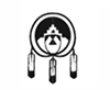 EarlyON Children's Indigenous Language Instructor/Teacher:  Ojibway, Cree, Mohawk