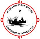 hiawatha-logo
