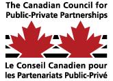 ccppp-logo