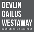 dgw_logo1