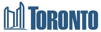 city-of-toronto-logo