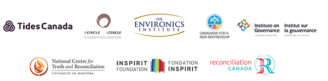 CFNP-pr-partners