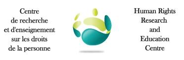logo_human_rigths_web_NoBorders