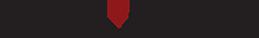 hkstrategies-logo