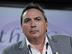 National Chief Perry Bellegarde AFN